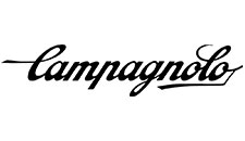 sur-home-page-brand-campagnolo