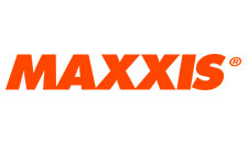 sur-home-page-brand-maxxis