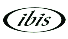 sur-home-page-brand-ibis